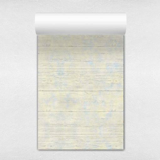Papel de parede campeche colorido